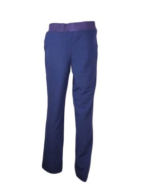 Maternity Casual Trousers