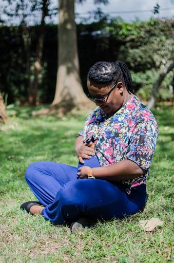 Maternity Wear Kenya 2018