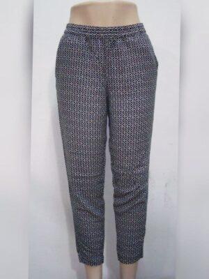 Pallazo trousers