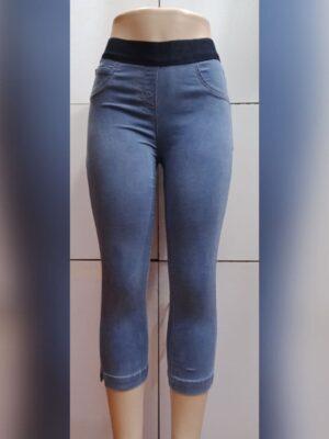 Skiny maternity jeans